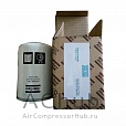 Масляный фильтр Atlas Copco OIL FILTER CARTRIDGE 1901900048